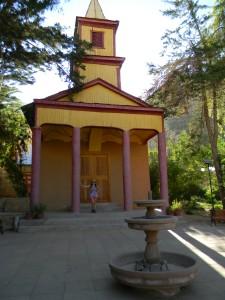 Alcohuaz