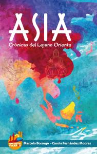 tapa-asia-cronicas-del-lejano-oriente-01