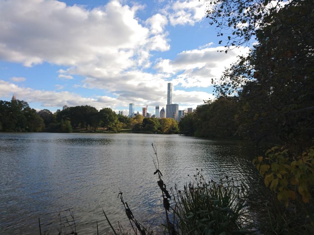 lake-central-park