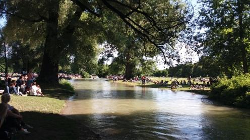 englishgarten (2)